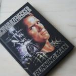 Running-Man-Mediabook_bySascha74-03