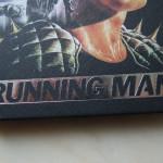 Running-Man-Mediabook_bySascha74-05