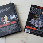 Running-Man-Mediabook_bySascha74-08