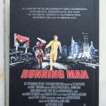 Running-Man-Mediabook_bySascha74-09