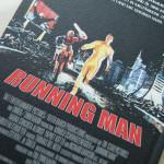 Running-Man-Mediabook_bySascha74-12