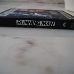 Running-Man-Mediabook_bySascha74-14