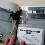 Running-Man-Mediabook_bySascha74-21