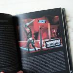 Running-Man-Mediabook_bySascha74-22