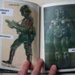 Running-Man-Mediabook_bySascha74-25