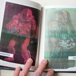 Running-Man-Mediabook_bySascha74-26