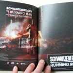 Running-Man-Mediabook_bySascha74-29
