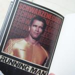 Running-Man-Mediabook_bySascha74-30