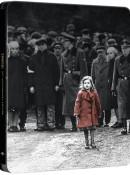 [Vorbestellung] Zavvi.de: Schindlers Liste 4K + 2D – 25th Anniversary Bonus Edition Steelbook für 28,99€ + VSK