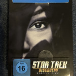 StarTrekDiscovery-01