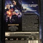 StarTrekDiscovery-02