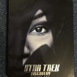 StarTrekDiscovery-05