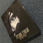StarTrekDiscovery-11