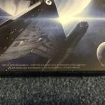 StarTrekDiscovery-14