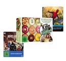 Amazon.de: Tagesangebote – Bis zu 47%: Steelbooks und Amazon Exclusives & Bis zu 31%: Serienneuheiten