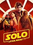 Videociety.de: Solo: A Star Wars Story &  Jurassic World 2 für 1€ leihen