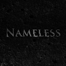 Nameless-Media.de: Mediabooks & Hartboxen im Sale