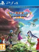 ShopTo.net: Dragon Quest XI: Streiter des Schicksals (Edition des Lichts) [PlayStation 4] für 29,88€ inkl. VSK