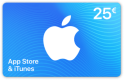iTunes: 15% Bonusguthaben erstmals direkt von Apple