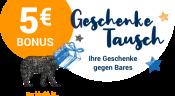 Momox.de: 5€ Bonus ab 25€ MBW (bis 06.01.19)