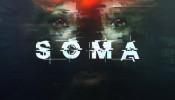 GOG.com: SOMA [PC] kostenlos!