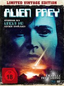 Amazon.de: Alien Prey (Limited Vintage Edition Mediabook) [Blu-ray + DVD] für 8,99€ inkl. VSK