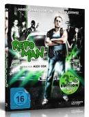 [Vorbestellung] Amazon.de: Repo Man (Mediabook) [Blu-ray + 2 DVDs] für 27,99€ + VSK