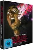 [Vorbestellung] Amazon.de: Elmer – Brain Damage (Mediabook) [Blu-ray + 2 DVDs] 27,99€ + VSK