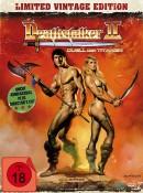CeDe.de: Deathstalker 2 – Duell der Titanen (Limited Vintage Edition Mediabook) [Blu-ray + DVD] für 16,99€ inkl. VSK