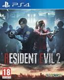 ShopTo.net: Resident Evil 2 (Remake) [PS4/Xbox One] für jeweils 41,89€ inkl. VSK