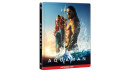 [Vorbestellung] MediaMarkt & Saturn.de: Aquaman Steelbook [Blu-ray] für 24,99€ + weitere Editionen z.B. Ultimate Collectors Edition