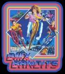 [Vorbestellung] Buecher.de: Die BMX-Bande – Limited Collector's (VHS) Edition [Blu-ray] für 27,99€ inkl. VSK