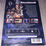 Halloween-Cover-H-02