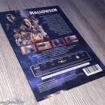Halloween-Cover-H-04