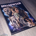 Halloween-Cover-H-05