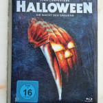 Halloween-Mediabook_bySascha74-01