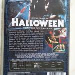 Halloween-Mediabook_bySascha74-02