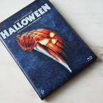 Halloween-Mediabook_bySascha74-03