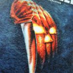 Halloween-Mediabook_bySascha74-04