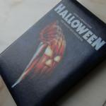 Halloween-Mediabook_bySascha74-05