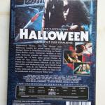 Halloween-Mediabook_bySascha74-06