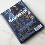 Halloween-Mediabook_bySascha74-07