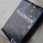 Halloween-Mediabook_bySascha74-10