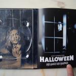 Halloween-Mediabook_bySascha74-14