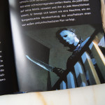 Halloween-Mediabook_bySascha74-18