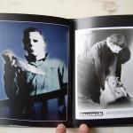 Halloween-Mediabook_bySascha74-21