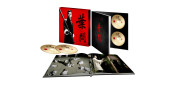 Mueller.de: IP Man Complete Collection Buch Edition [Blu-ray] für 25€!!!