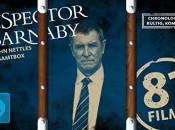 Amazon.de: Inspector Barnaby – Die John Nettles Gesamtbox [47 DVDs + 1 CD] für 69,99€ inkl. VSK