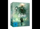 MediaMarkt.de & Saturn.de: The Thing (Limited Deluxe Edition Klassisch / Modern) für jeweils 68,99€ inkl. VSK