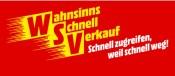 MediaMarkt.de: WahnsinnsSchnellVerkauf (bis 28.09.19) u.a. Pacific Rim: Uprising – Limitiertes Steelbook [Blu-ray] für 10€